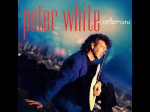 Peter White | Could It Be I'm Falling In Love