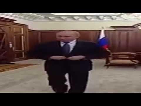 SEVILLA PENTACAMPEÓN 🏆🏆🏆🏆🏆 EUROPA LEAGUE (2006-2016) from YouTube · Duration:  12 minutes 43 seconds