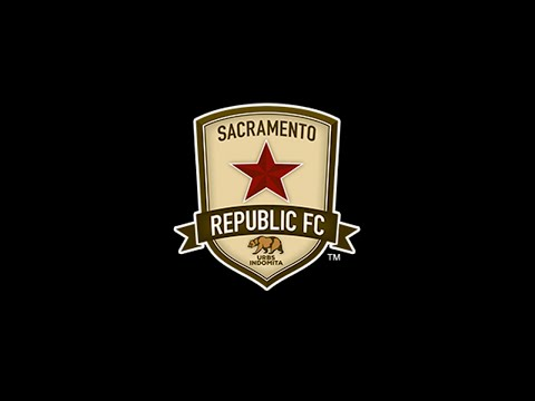 Sacramento Republic FC vs West Bromwich Albion FC 7.25.14