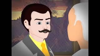 Baixar Childrens Father- Promo - Brahmakumaris - Brahma baba