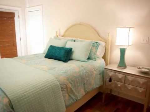 Shutterbug Cottage-Busy Bee Vacations-Savannah GA