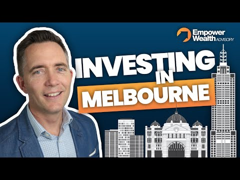 The Top 5 Tips When Investing in Melbourne - Buyers Agents Tips from Bryce Holdaway