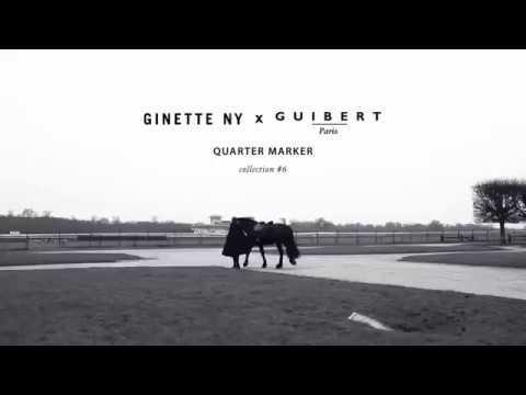 Guibert Paris [Commercial 2017]