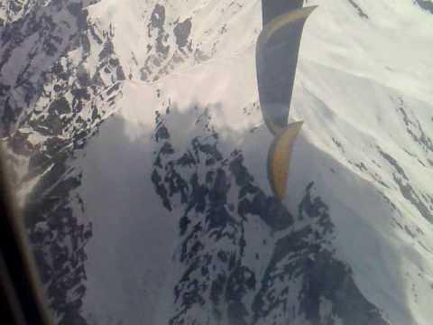 Chitral Pic Pakistan