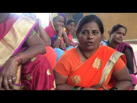 Snehalaya's Annual Sex Workers Meeting. 2017.