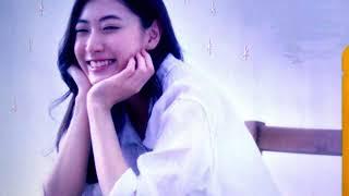 日本体操界の母・・・池田敬子