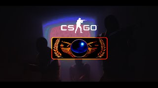 CSGO Best Clips PART 2