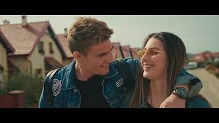 SKALAR us - Bawmy Się (Official Video)