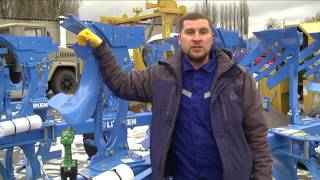 Компанія Агро-Темп | Компания Агро-Темп(Компанія Агро-Темп - Більше ніж сервіс Продаж імпортної сільгосптехніки Продаж запасних частин Гарантійни..., 2017-01-03T13:59:15.000Z)