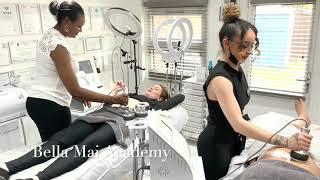 3. Non Surgical Body Contouring Training Course