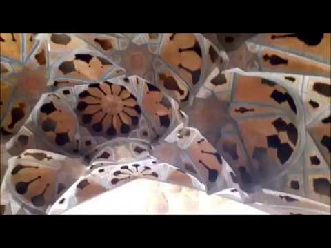 ROLI Sala música palau Iran Octubre 2017 Dalt Editat Entrega 16 Agost 2017