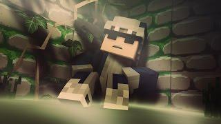 One of 09sharkboy's most viewed videos: Minecraft MAZE RUNNER - TAKEN! (Episode 1)