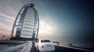 Burj Al Arab, Dubai   Отель Парус, Дубай(Заказать номер в Burj Al Arab http://goo.gl/xpI8F3 Бурдж-эль-Араб (араб. برج العرب    , буквально «Арабская башня») — роскош..., 2014-08-20T22:51:08.000Z)