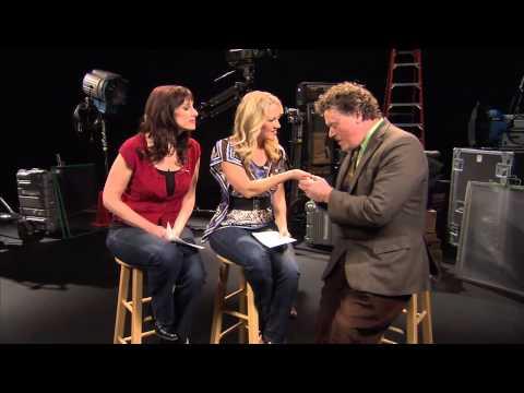Jeff East  CinemaKC  Season Two Episode Ten