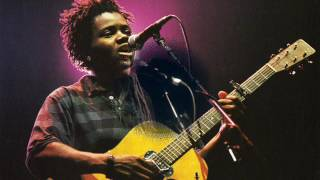 Tracy Chapman - the times they are a-changin' (Bob Dylan)
