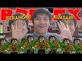 MEMENUHI DUNIA ROBLOX DENGAN DIRI SENDIRI V Roblox Indonesia Clone Tycoon 2 mp3