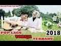 Nonstop Lagu Toraja Terbaik Dan Terpopuler 2018 ♥ Lagu Toraja Anti Galau Terhits
