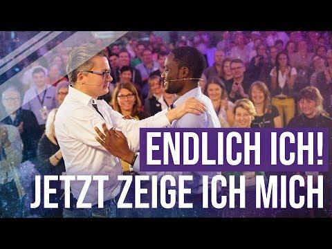 Ernährung für unsere Gesundheit Teil 1/2 - Gesamter Vortrag von Prof. Dr. med. Jörg Spitz from YouTube · Duration:  34 minutes 45 seconds