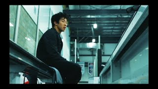 Introduction to Nathan Chen