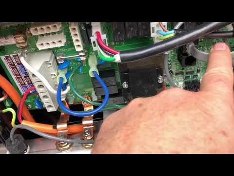 How Contactors and Relays work from YouTube · Duration:  11 minutes 25 seconds