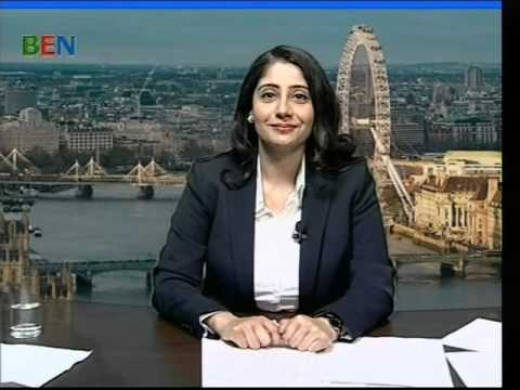 Immigration Lawyers: UK Immigration and Human Rights Law Updates, April 2016 Vlog 2