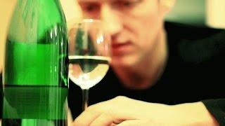 Лечение алкоголизма без ведома больного в запорожье(, 2015-10-09T11:00:41.000Z)