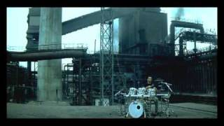 Overload - Dhamaal (2007)