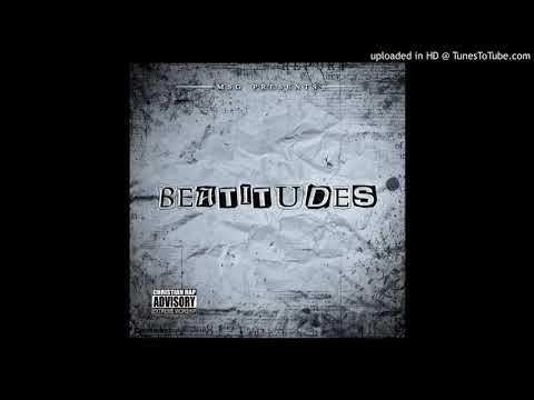 Desciple - Stay out da way ft. Porsha Love & Edify