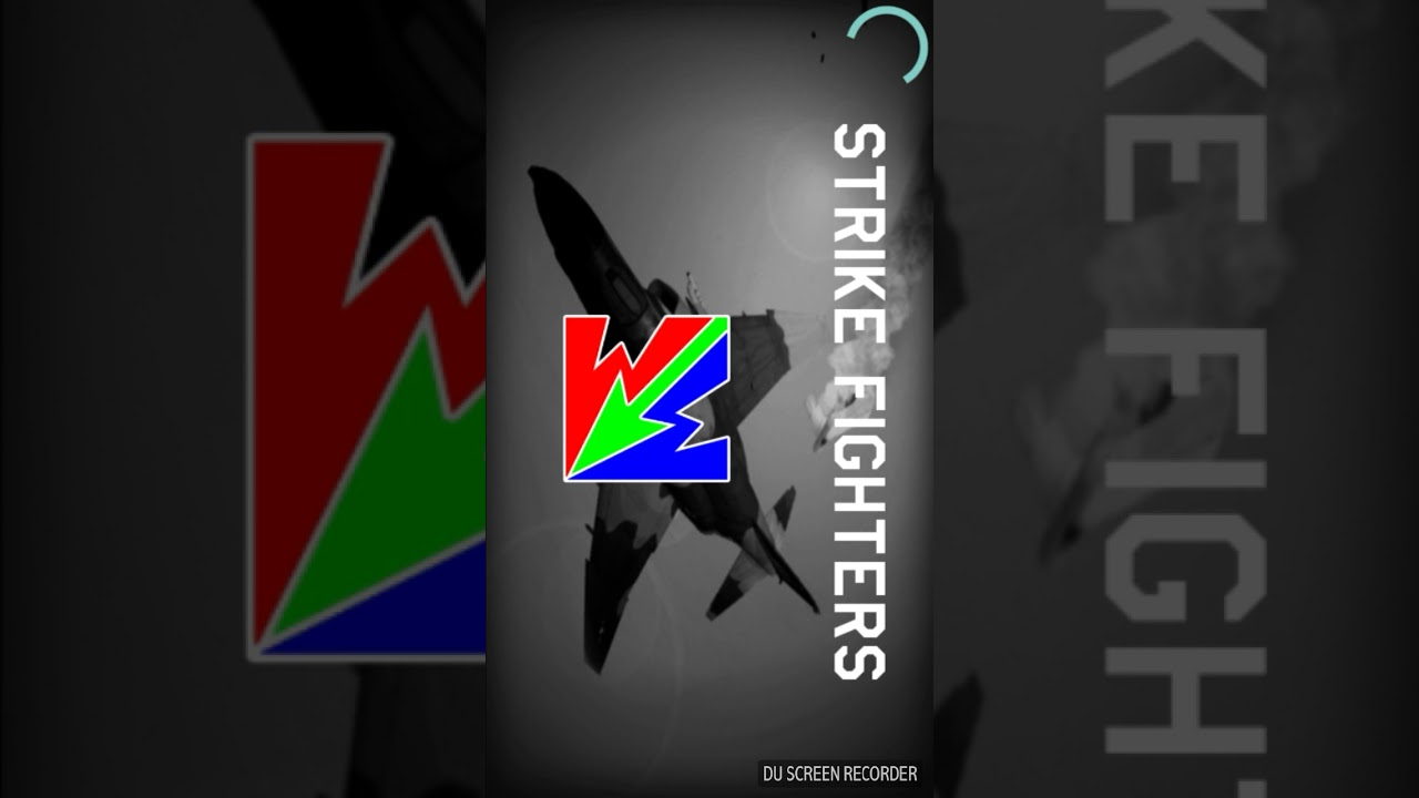 🎉😂😁BEST WAY TO HACK Strike fighters latest apk!!!with 1000%proof