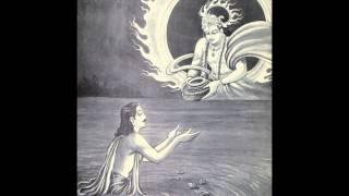 MAHABHARATA CHAPTER 41 SRI KRISHNA