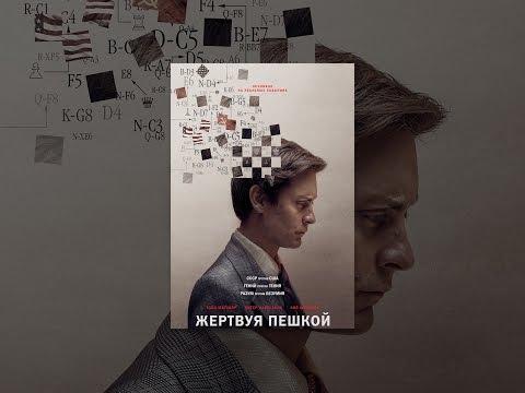 ОДНОСЕРИЙНЫЕ МЕЛОДРАМЫ ПРО ЛЮБОВЬ 2015: лучшие российские сериалы мелодрамы 2013 2014
