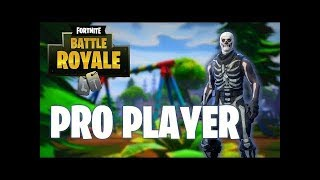 PRO PC FORTNITE VICTORY | GIVEAWAY AT 1000 FOLLOWERS ON TWITCH| Twitch - uicXBL|