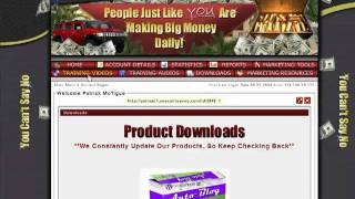 Zapętlaj YCSN Products | ssshelper