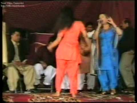 Ek Dojay Tain. Sang By Nooran Lal (abbas Malik)