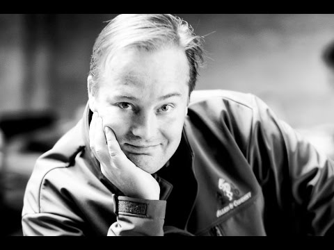 120. Jason Calacanis @jason on Silicon Alley, The Dot-Com Bubble and Web 2.0