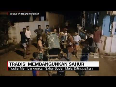 Google Translate Indonesia Jawa Ngoko - Arial Viral