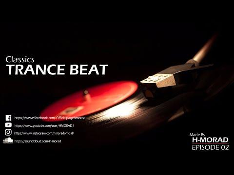 Trance Beat Classics