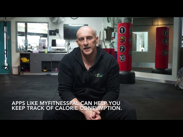Geelong's Gym Personal Trainer Jimmy Todorovski - Do I Need to do Cardio to Lose Weight?