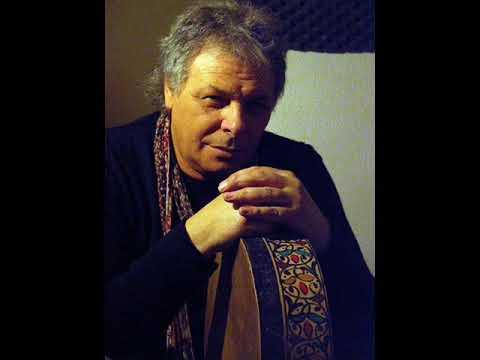 Intervista integrale ad Enzo Gragnaniello