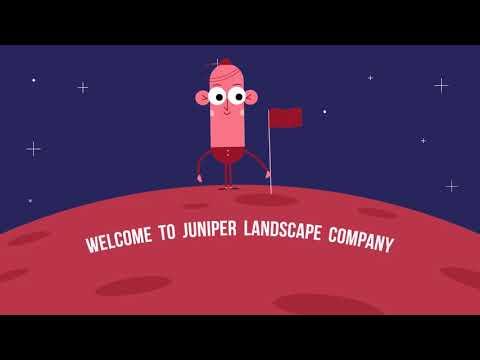 Juniper Landscape Company - San Diego CA | 619-334-9464