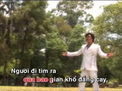 Bài ca nhớ Bác - Nhạc : Xuân Quang -Ca sĩ : Khánh Duy