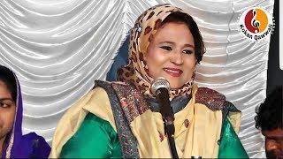 दर्द भरी ग़ज़ल - Dil Ko Kiski Yaad Aayee   Arzoo Bano Ghazal   Most Popular Ghazal