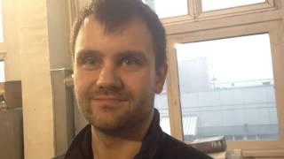 Видео-отзыв Александр VW Transporter, диагностика Webasto(, 2016-12-23T12:10:47.000Z)