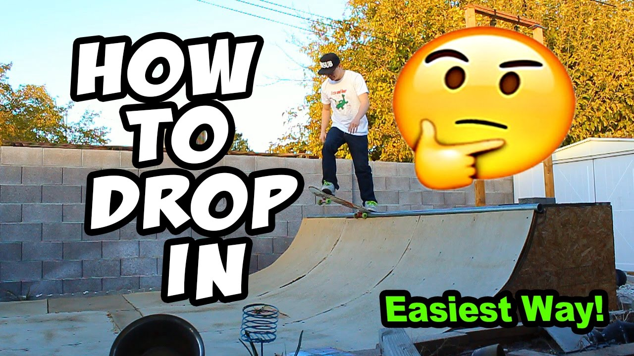 Communication on this topic: This Is THE Easiest Way to Drop , this-is-the-easiest-way-to-drop/