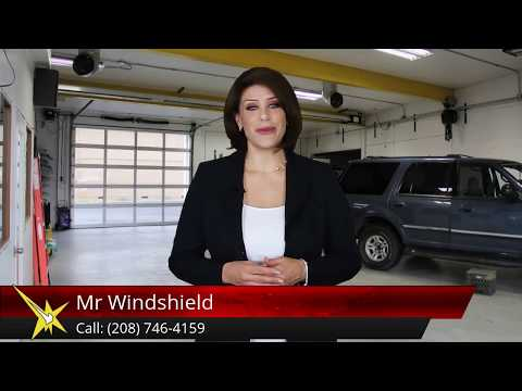 mr-windshield-reviews---auto-glass-replacement-in-lewiston-id
