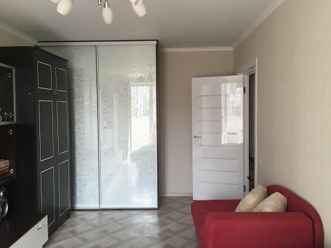недвижимость в москве вторичное жилье
