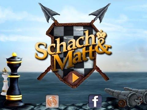 Schach & Matt - Schach App für Kinder | Beste Kinder Apps