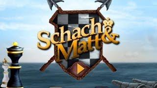 Schach & Matt - Schach App für Kinder   Beste Kinder Apps
