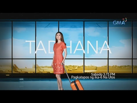 Tadhana Teaser Ep. 39: #TadhanaLihimAtLiham