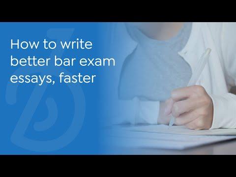 New York Bar Exam Prep Course | BARBRI